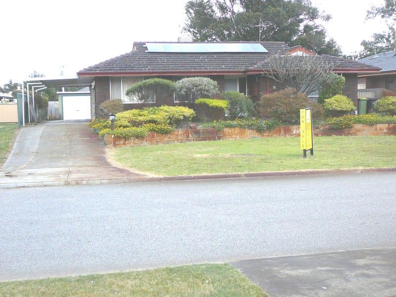 15 Bardfield Way, Gosnells, WA 6110