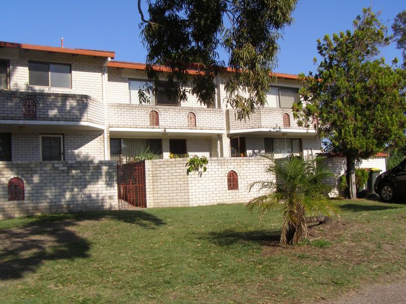 2/64-66 Charles St, Iluka, NSW 2466