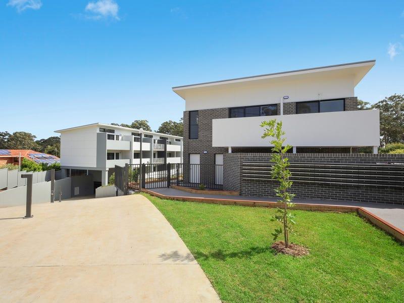 53/4 Highfields Circuit, Port Macquarie, NSW 2444
