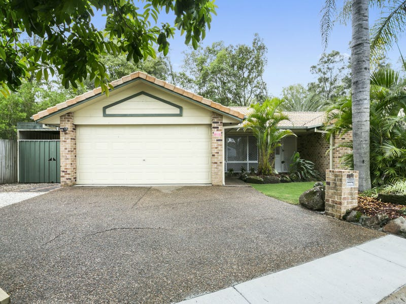 19 Maidstone Place, Robina, Qld 4226