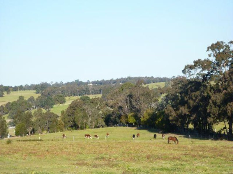 Address available on request, Flaggy Creek, Vic 3875