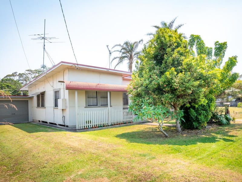 22  Dalgety Street, Woolgoolga, NSW 2456