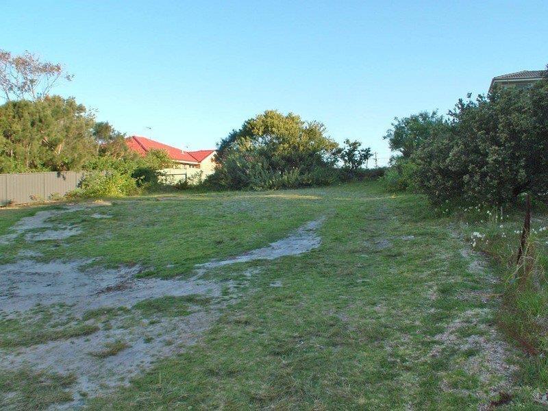 10 New Street, Ulladulla, NSW 2539
