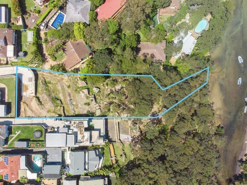 26 Wonga rd, Yowie Bay, NSW 2228