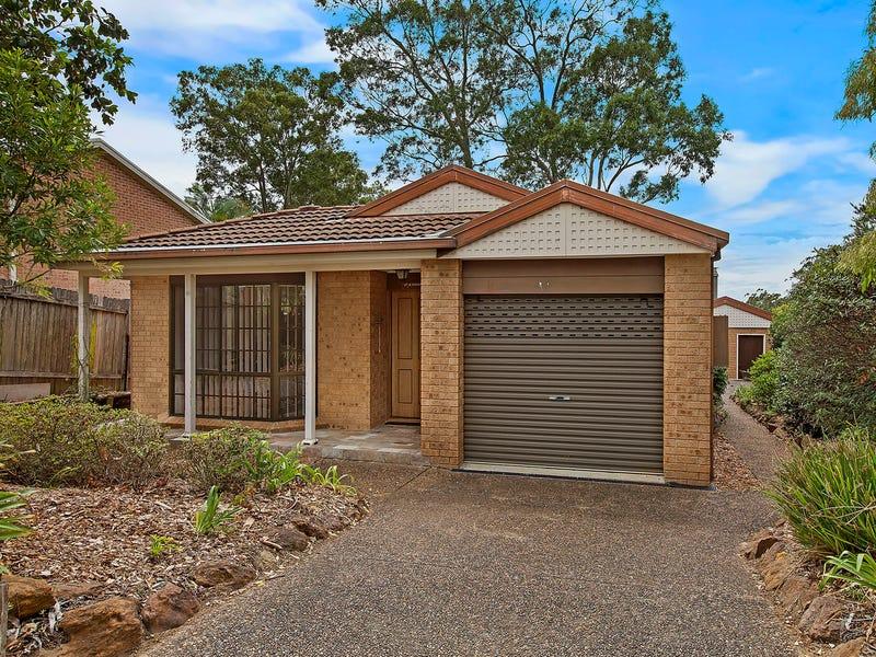 68 Bundeena Road, Glenning Valley, NSW 2261