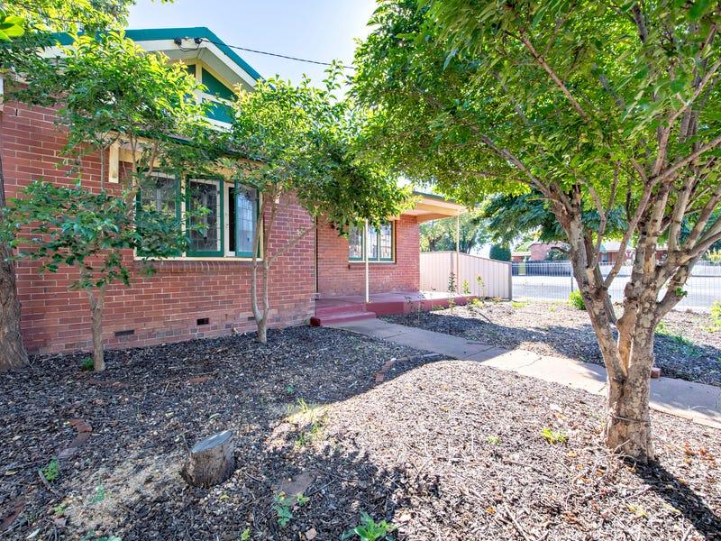 58 Macleay Street, Dubbo, NSW 2830