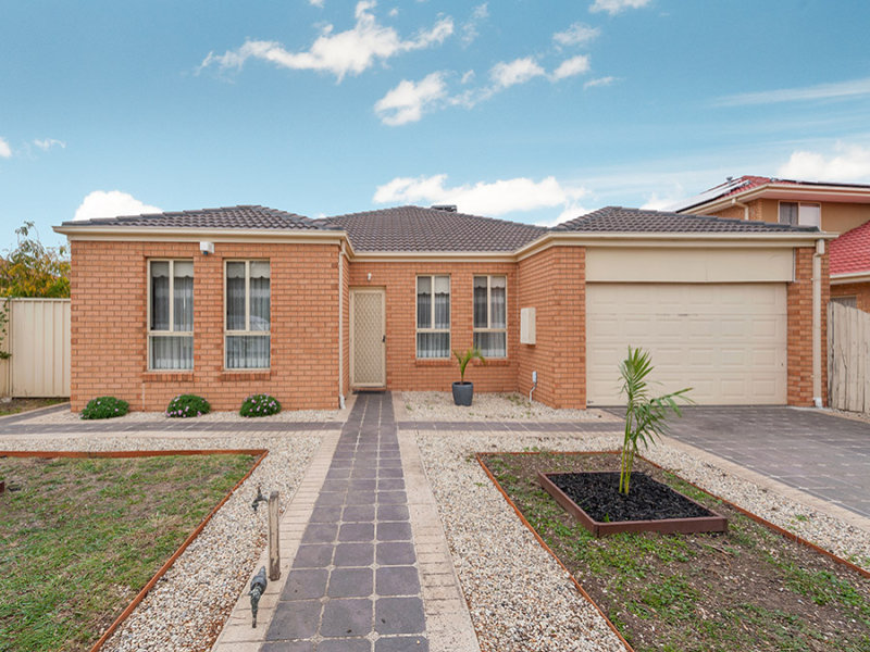 11 Merrivale Place, Roxburgh Park, Vic 3064