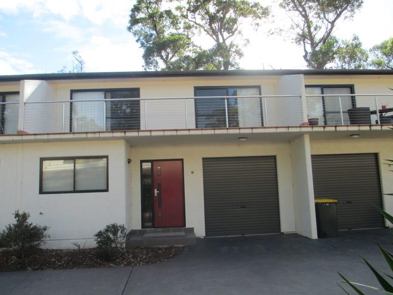 8/15 Native Way, Moruya Heads, NSW 2537