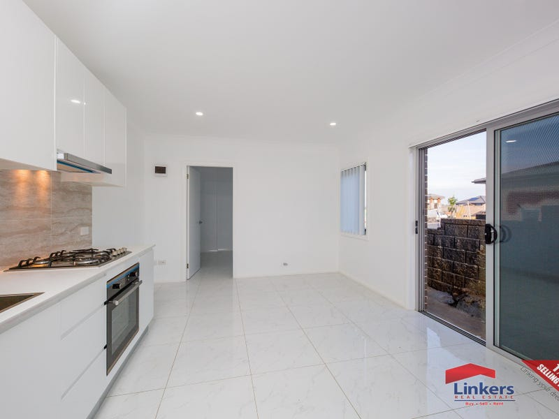 45A. Mahoney Dr, Campbelltown, NSW 2560