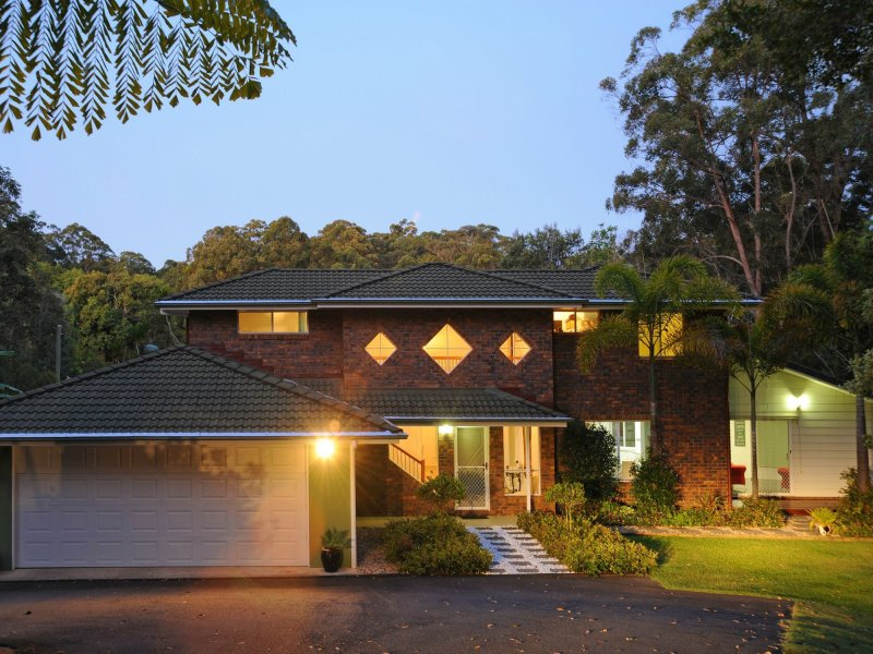 89-99 Chevallum School Road, Chevallum, Qld 4555
