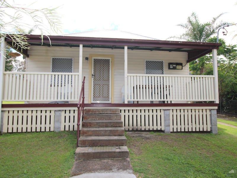 31 Cameron Street, Maclean, NSW 2463