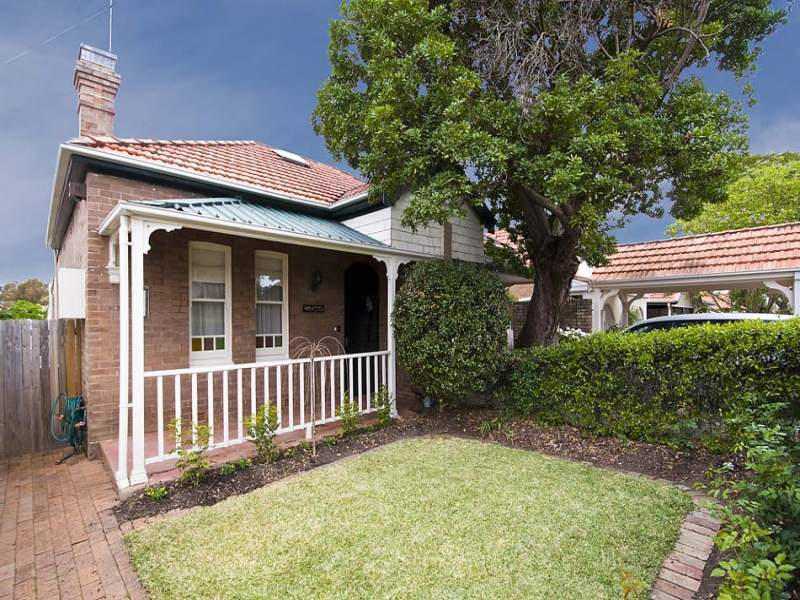 47 Chiltern Road, Willoughby, NSW 2068