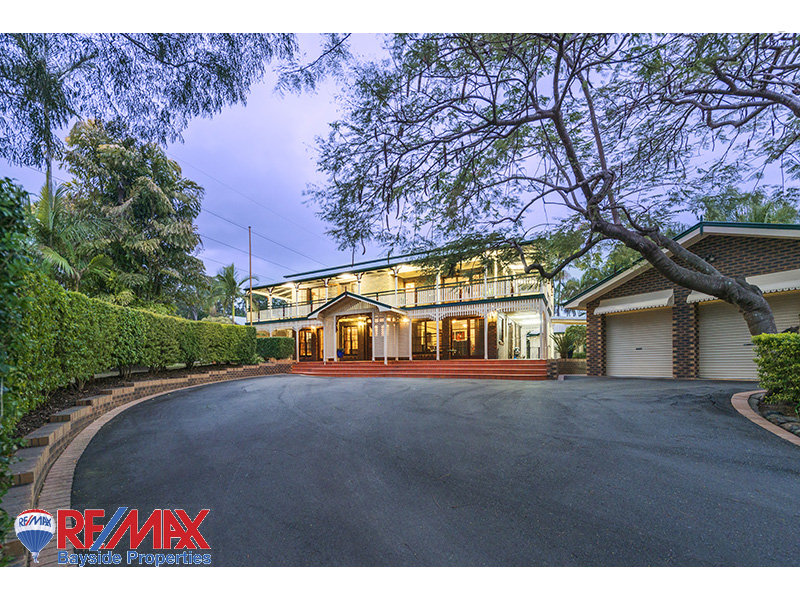381 London Road, Belmont, Qld 4153