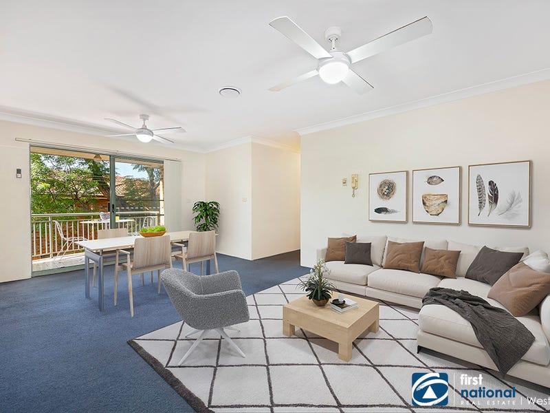 9/38 Meehan Street, Granville, NSW 2142