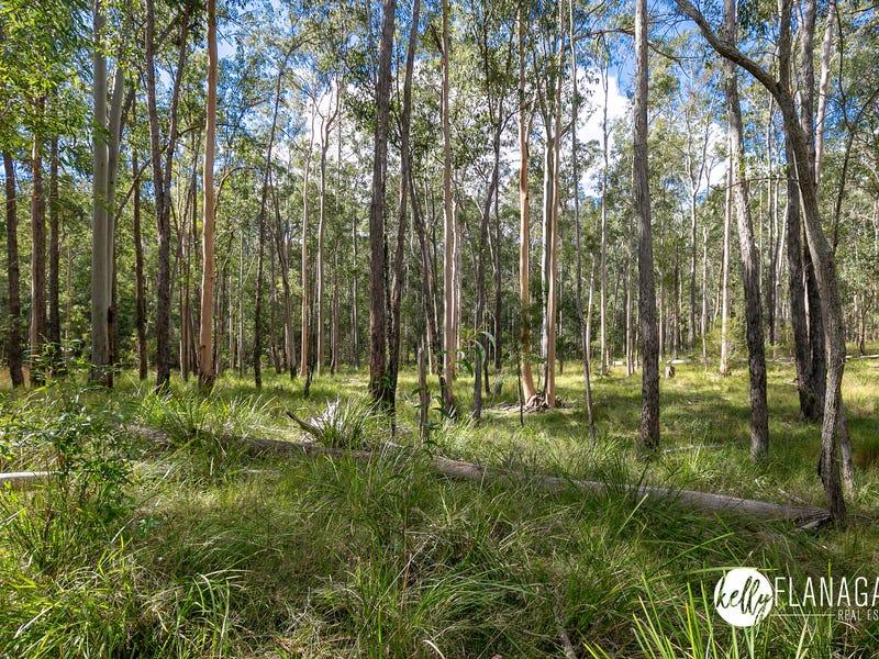 Lot 1082 Ridge Lane, Deep Creek, NSW 2440