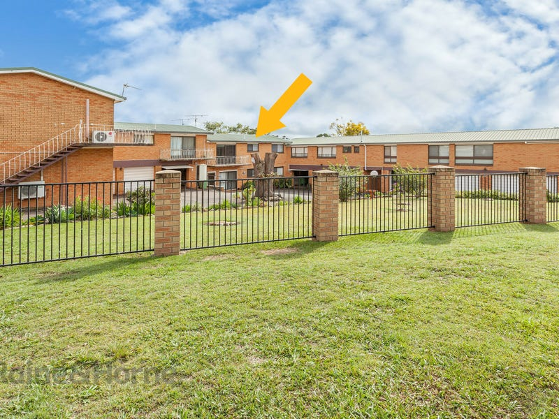 4/5 Murlali Court, East Toowoomba, Qld 4350