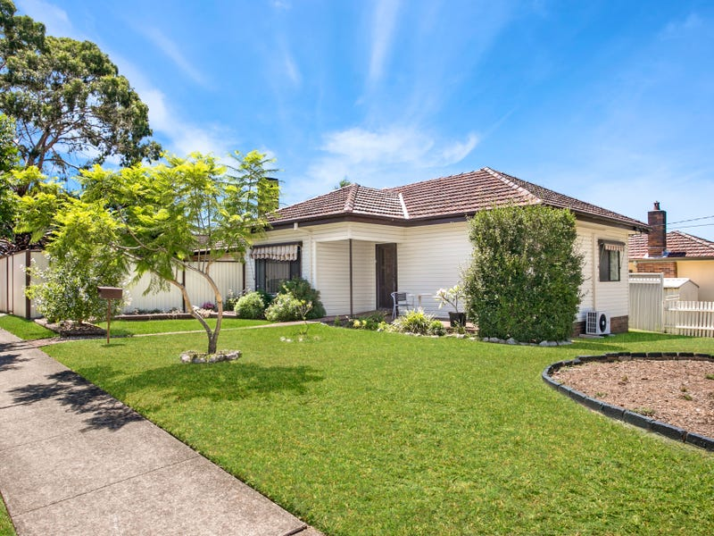 181 Cox's Road, North Ryde, NSW 2113