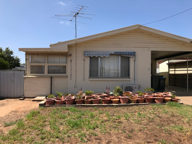 Unit 2, 3 Second Street, Murray Bridge, SA 5253