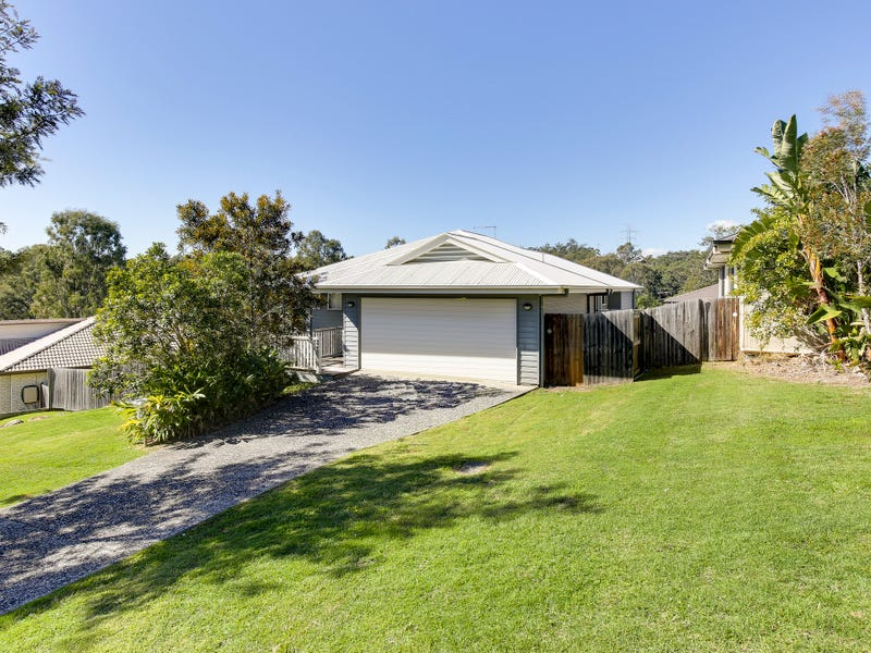 7 Salomon Court, Goodna, Qld 4300