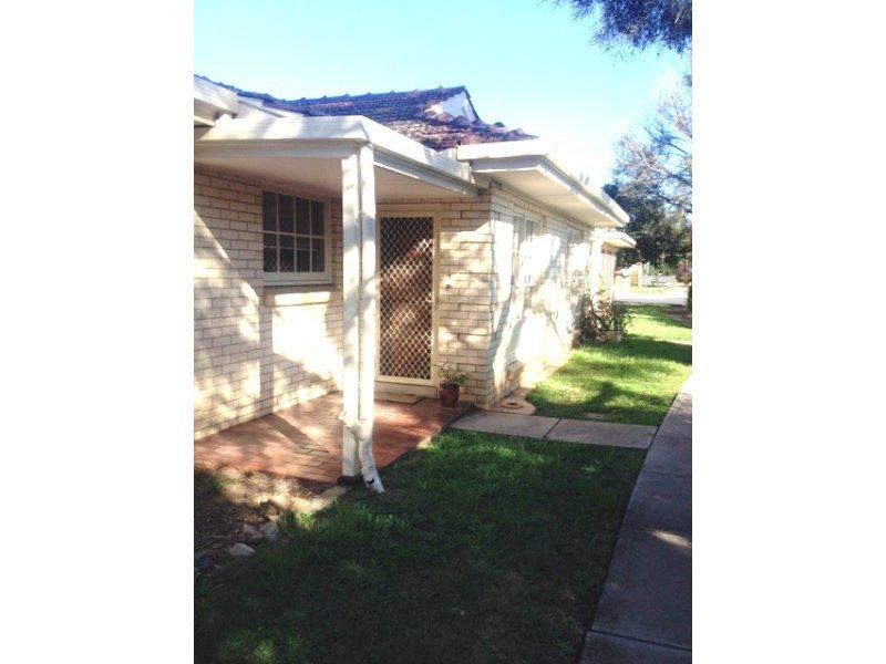 3/275 Goodwood Road, Kings Park, SA 5034
