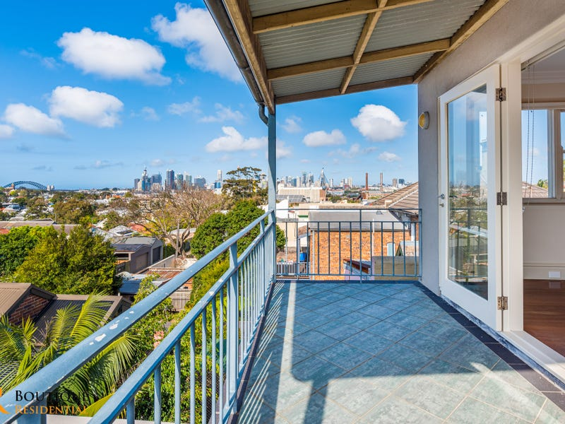 3A National Street, Rozelle, NSW 2039