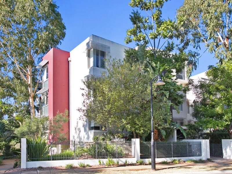 7/5 Devitt Ave, Newington, NSW 2127