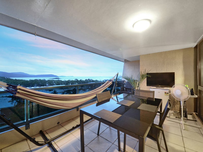 135/4 Eshelby Drive, Cannonvale, Qld 4802