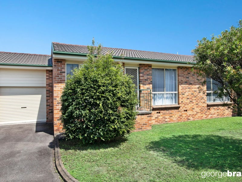 4/62 Davis Avenue, Davistown, NSW 2251