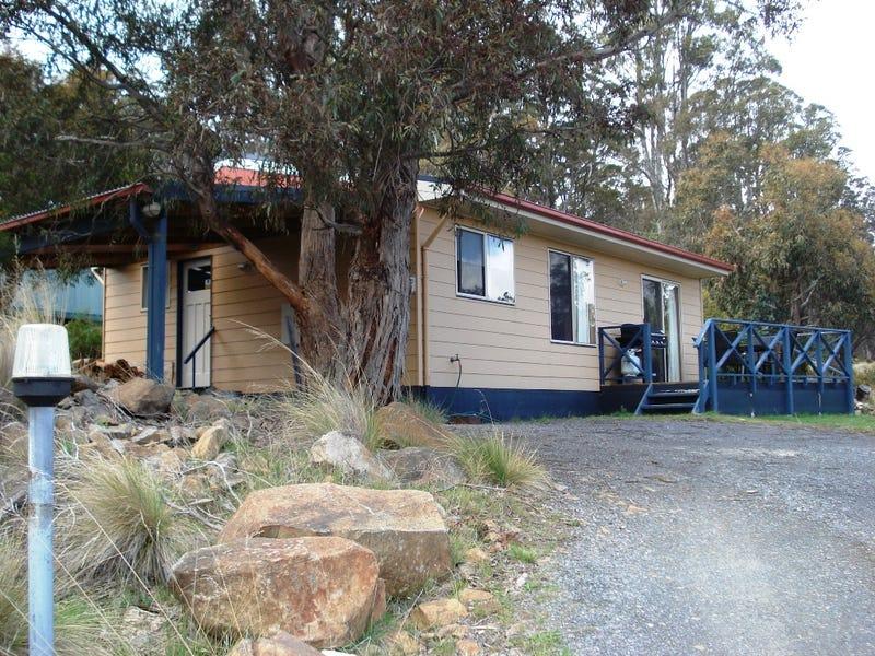 20 Bronte Estate Road, Bronte Park, Tas 7140