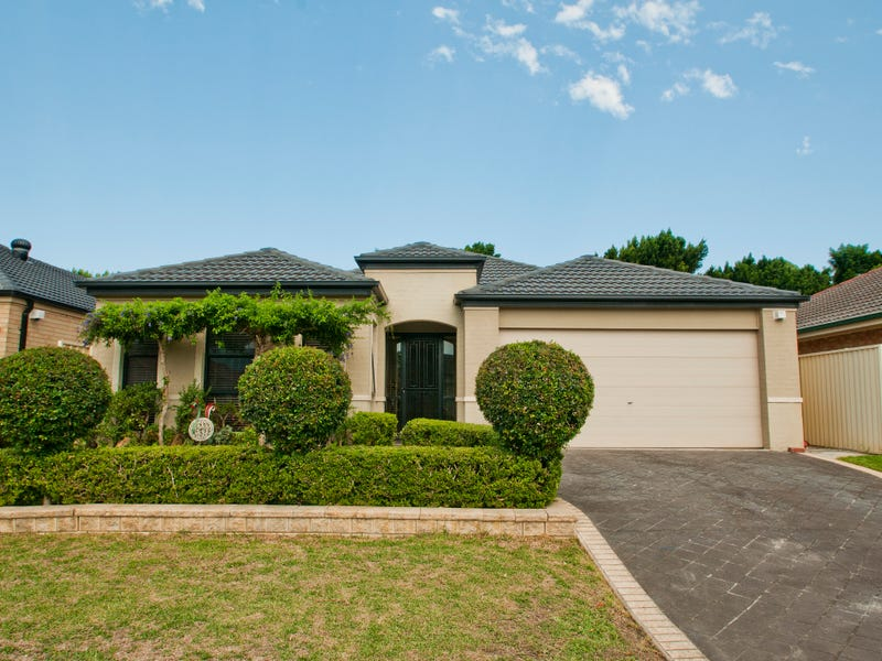 75 North Terrace, Dapto, NSW 2530