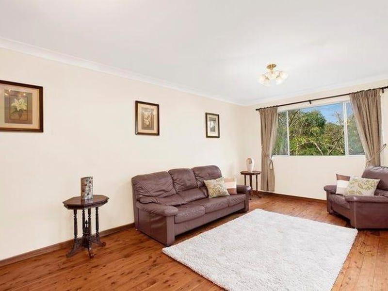 14 Serpentine Road, Gymea, NSW 2227