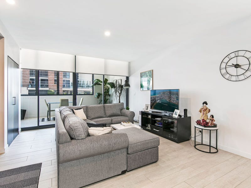 106/697-701 Pittwater Road, Dee Why, NSW 2099