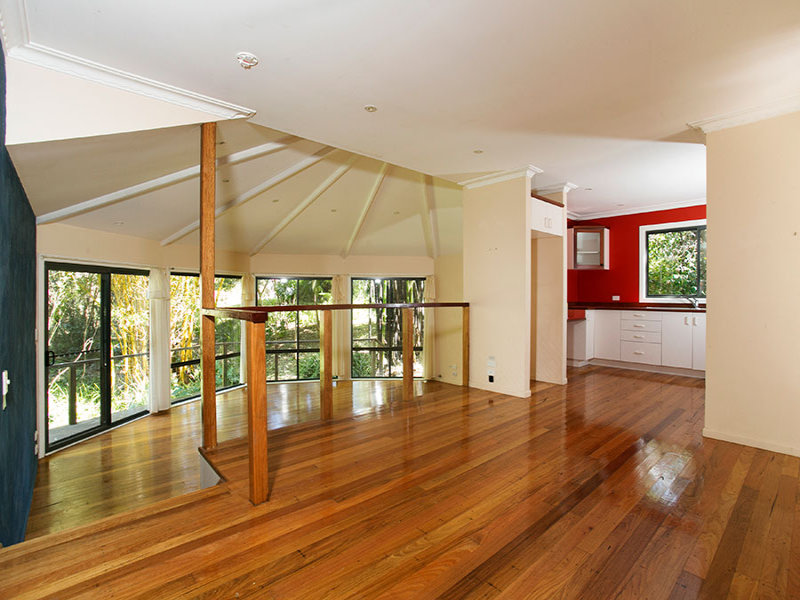 7 Sanctuary Place, Hyland Park, NSW 2448