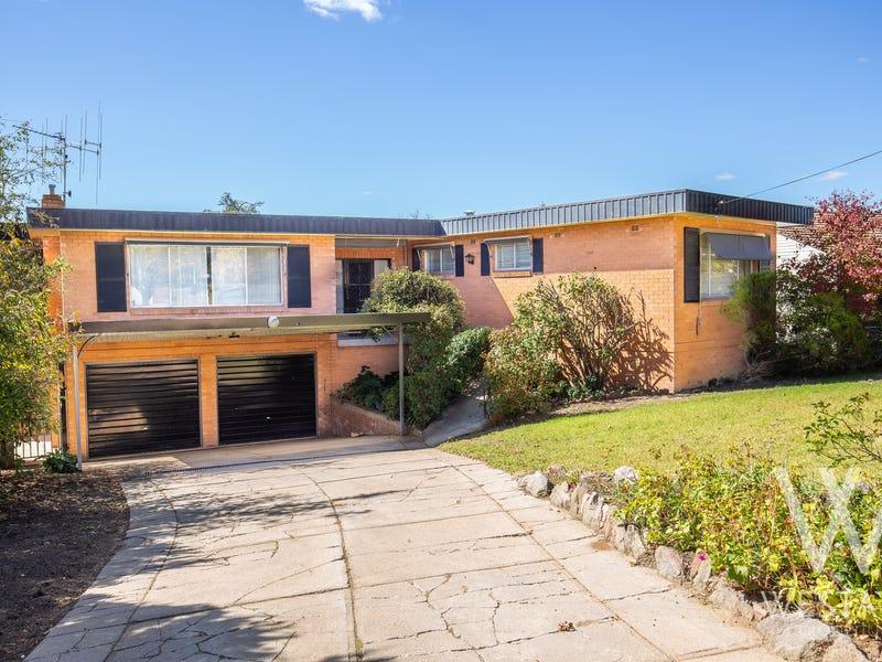 9 Mckell Street, West Bathurst, NSW 2795