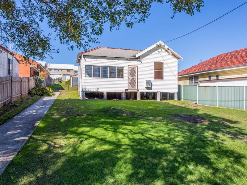 20 Station Street, Whitebridge, NSW 2290