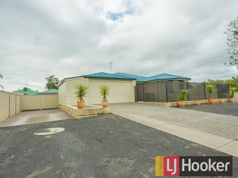 9 Hedges Place, Burekup, WA 6227
