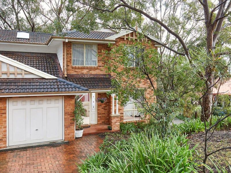2/5 Kita Road, Berowra Heights, NSW 2082