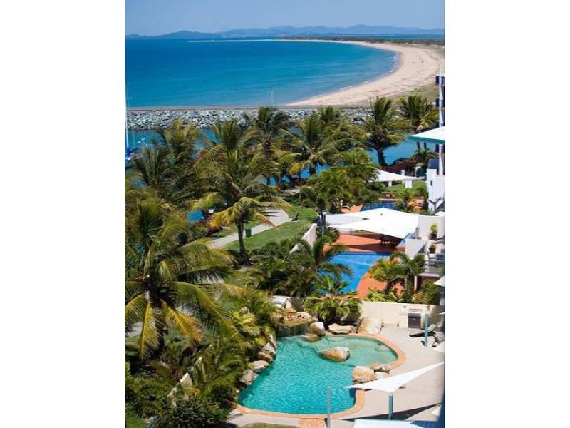 Lot 11, 19 East point Drive, Mackay Harbour