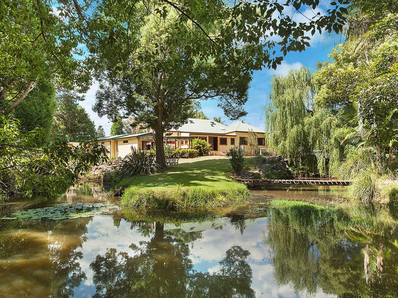 13 Mannings Road, Lisarow, NSW 2250