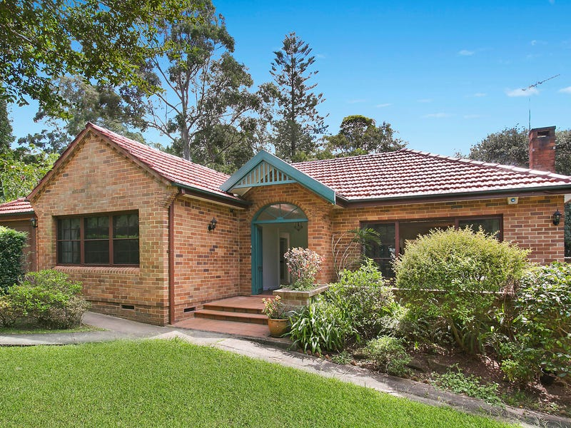 2 Kiparra Street, Pymble, NSW 2073