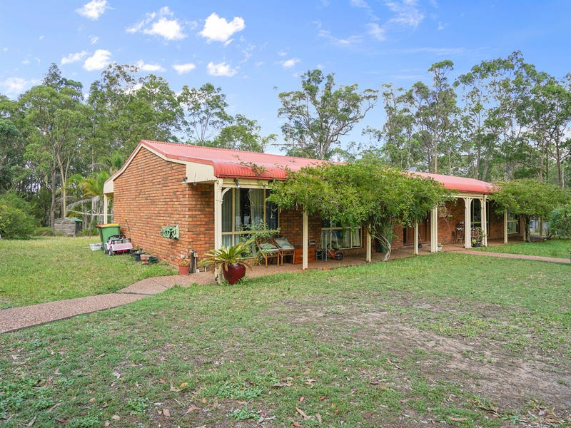 25 Dicksons Road, Jilliby, NSW 2259