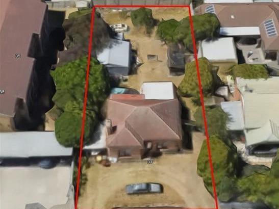 33 Curzon Street, Camden Park, SA 5038