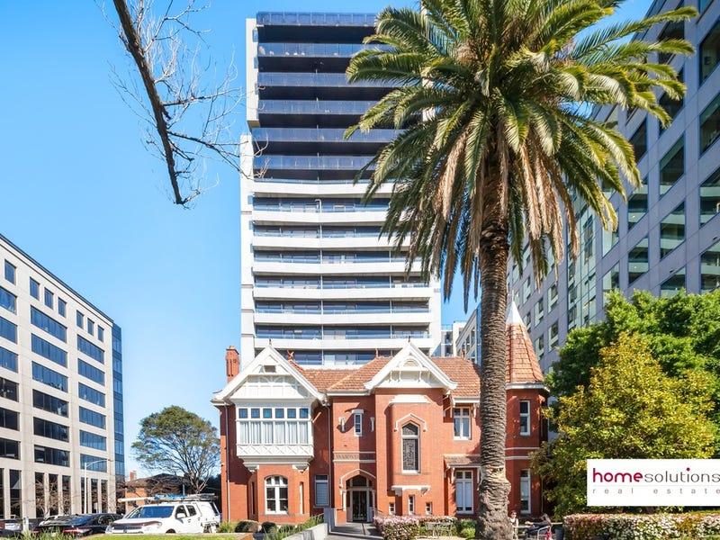 520/572 St Kilda Road, Melbourne, Vic 3004
