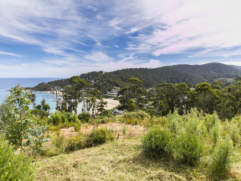 27 Durimbil Avenue, Wye River, Vic 3234