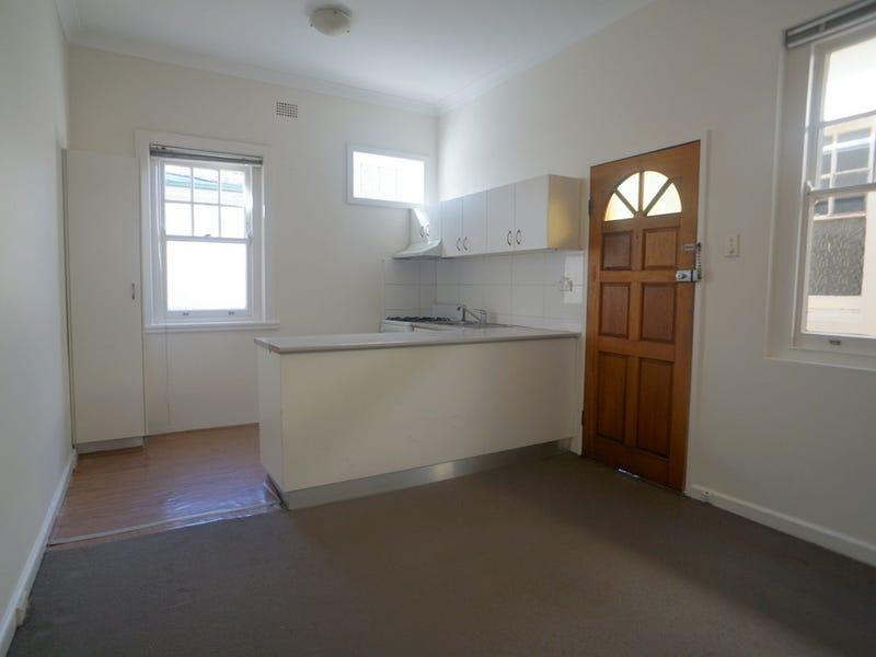1/470 Oxford Street, Paddington, NSW 2021