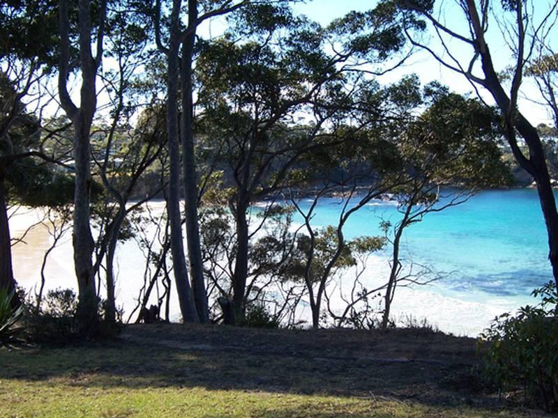 3/5 Edgewood Place, Denhams Beach, NSW 2536