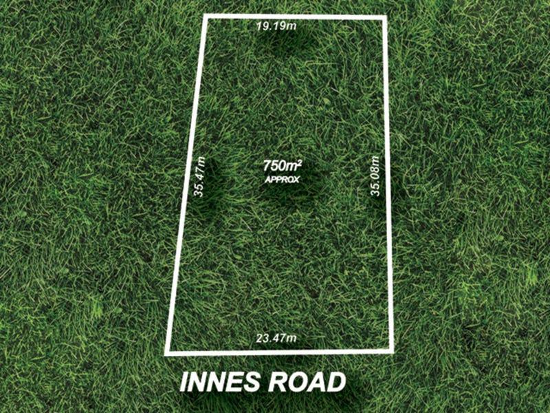 16 Innes Road, Windsor Gardens, SA 5087
