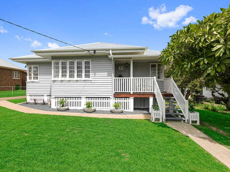 18 Glading Street, Manly West, Qld 4179