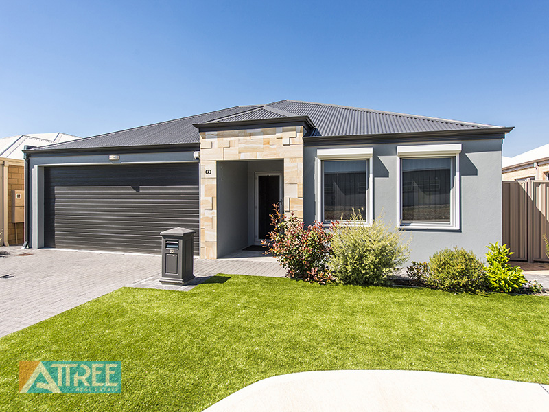 60 Comrie Road, Canning Vale, WA 6155