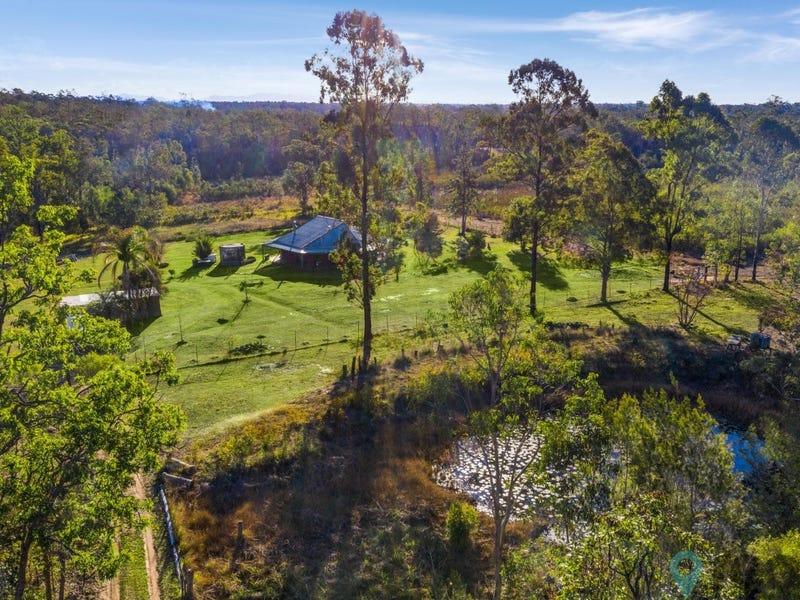 6223 Summerland Way, Camira, NSW 2469